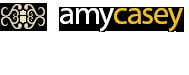 Amy Casey