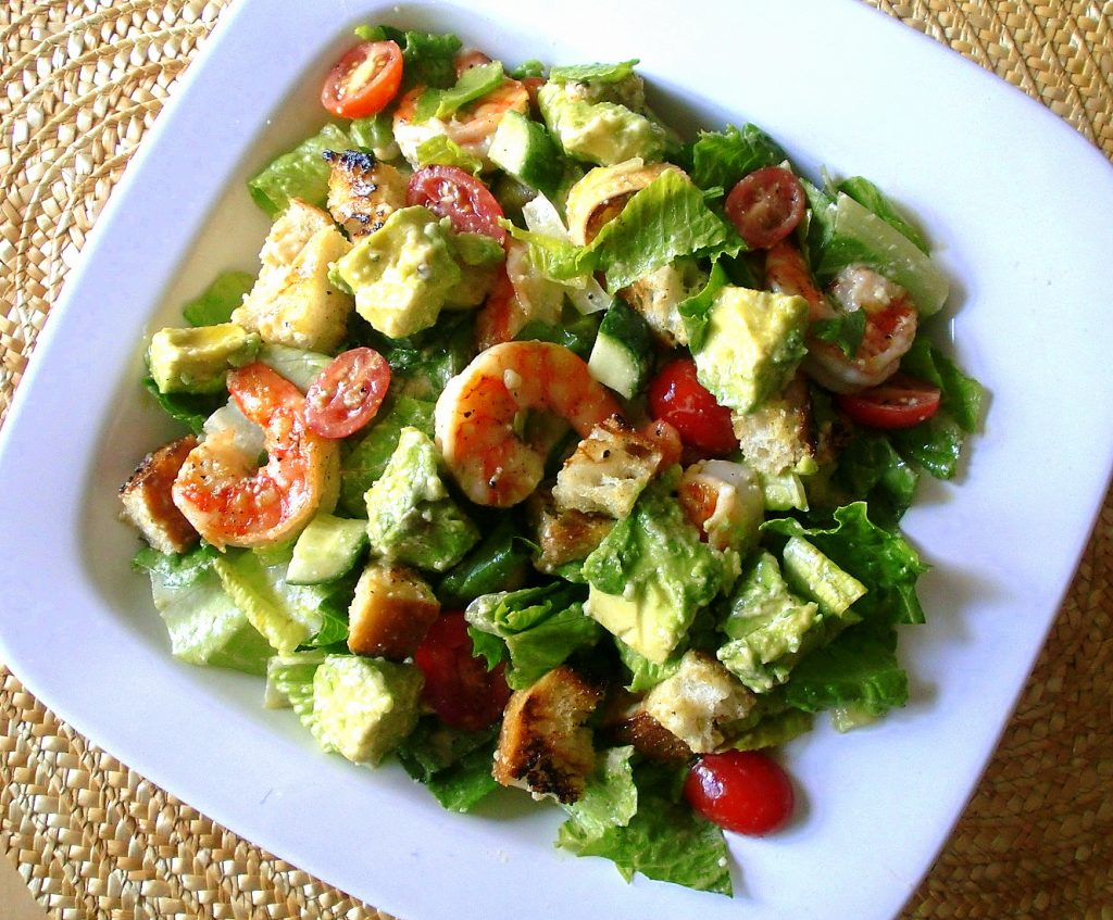 caesar shrimp salad 4.6.15 article 2