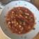 Manhattan Clam Chowder with Fresh Thyme